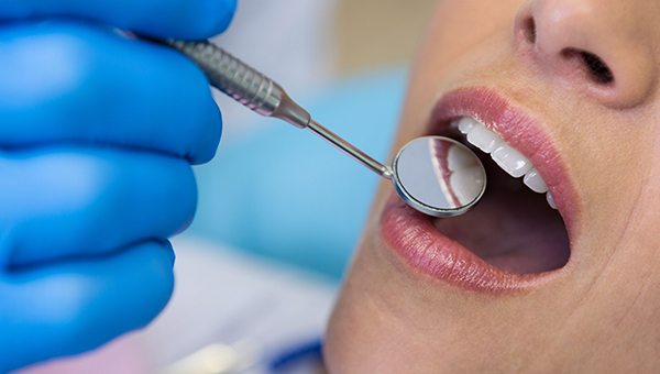 Dental Services In Greece