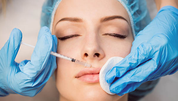 Plastic - Cosmetic - Aesthetic Surgery In Greece